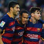Berita Taruhan Bola UEFA – Neymar Perpanjang Kontrak