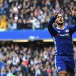 Cara Menang Bola Jalan – Chelsea Permalukan MU