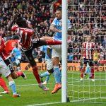 Cara Menang Bola Liga – City Di Tahan Imbang Southampton