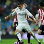 Cara Menang Bola Mati – Madrid kembali Ke Puncak