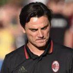 Cara Menang Bola Sbobet – Milan Semakin Membaik