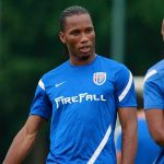 Cara Menang Judi Bola – Napoli Incar Didier Drogba