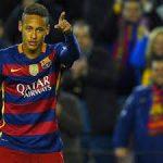 Cara Menang Judi Bola – Lemparan Oleh Fans Valencia
