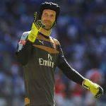 Cara Taruhan Bola Online – Laju Bagus Arsenal Terhenti