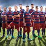 """Info Prediksi Bola – """"Barcelona Isinya Manusia"""""""