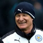 Info Prediksi Taruhan Bola – Himbauan Ranieri Untuk Kante