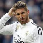 Link Agen Taruhan Sbobet – Cedera Ramos Buat Madrid Pusing