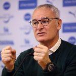 Main Taruhan Bola Ibcbet – Leicester Kembali Buat Kejutan