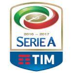 Menang Taruhan Judi – Hasil Laga Serie A