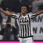 Panduan Taruhan Bola Ibcbet – 10 Pemain Juve Kalahkan Lyon