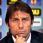 Prediksi Bola Hari Ini – Conte Tidak Bisa Tidur