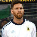 Prediksi Bola Jitu – Messi Cedera, Barca Di Salahkan