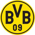 Prediksi Bola Live – Dortmund Kalah Atas Bayer