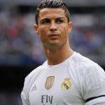 Prediksi Bola Malam Ini – CR7 Komentari Keputusan Zidane