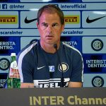 Prediksi Bola Terkenal – Inter Kembali Telan Kekalahan