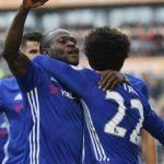 Pusat Prediksi Bola Terbaik – Chelsea Akhiri Tren Negatif