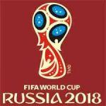 Taruhan Bola – Italia Imbangi Spanyol