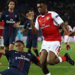 Agen Taruhan Sbobet – Arsenal Di Tahan PSG 2-2