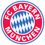 Analisa Taruhan Bola Ibcbet – Bayern Ditaklukkan Rostov