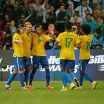 Bandar Taruhan Bola Sbobet – Argentina Di Permalukan Brasil