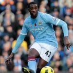 Cara Taruhan Bola Ibcbet – Toure Menangkan City Atas Palace