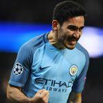 Daftar Taruhan Bola Terbaru – City Sukses Balas Barca