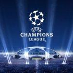 Daftar Taruhan Bola Terbesar – Dortmund Dan Leicester Lolos