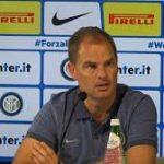 """Daftar Taruhan Bola Terpercaya – """"Inter Sudutkan Pelatih"""""""