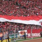 Handicap Taruhan Bola – Thailand Gasak Indonesia 4-2