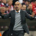 Hasil Taruhan Bola – Madrid Tak Butuh Saya