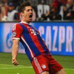 Info Taruhan Bola Terbaik – Kemenangan Bayern Atas Eindhoven