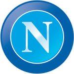 Info Taruhan Bola Terpercaya – Napoli Imbangi Besiktas