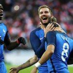 Menang Taruhan Bola Sbobet – Perancis Menang Tipis 2-1
