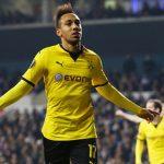 Prediksi Taruhan Bola Live – Dortmund Hajar Hamburg 2-5