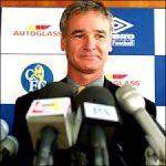 Prediksi Taruhan Bola Terbesar – Ranieri Kecewa