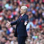 Promo Taruhan Bola – November, Bulan Buruk Arsenal