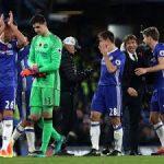 Promo Taruhan Bola Ibcbet – Chelsea Tekuk Middlesbrough 1-0