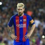 Pusat Agen Ibcbet – Messi Bawa Barca Juara Grup