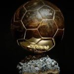 Pusat Berita Taruhan Bola – Para Kandidat Ballon D'Or