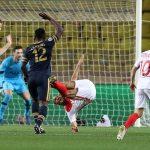 Pusat Bola Tangkas – Monaco Singkirkan Tottenham