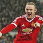 Pusat Info Taruhan Bola – Pembelaan Lagi Untuk Rooney