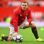 Skor Taruhan Bola – Koeman Berniat Pulangkan Rooney