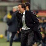 Taruhan Bola Bagus Terpercaya – Genoa Hajar Juventus 3-1