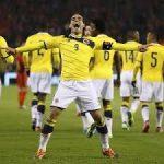 Taruhan Bola Deposite – Kolombia Dan Chile Berbagi Poin