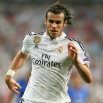 Taruhan Bola Indonesia – Bale Tak Tertarik Ballon d'Or