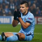 Taruhan Bola Medan – Aguero Sejajar Messi Dan Suarez