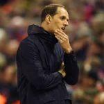 Taruhan Bola Oke Terpercaya – Dortmund Dikritik Keras