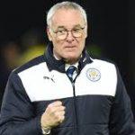Taruhan Bola Online – Leicester Dikritik Ranieri