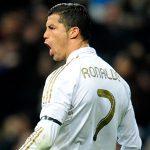 Taruhan Bola Populer – Ronaldo Bawa Madrid Raih 3 Poin