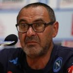 Taruhan Bola Ramah Terpercaya – Napoli Seri Hadapi Sassuolo